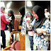 Premium Beautiful Expert ke Kota Kinabalu Sabah : Day 1