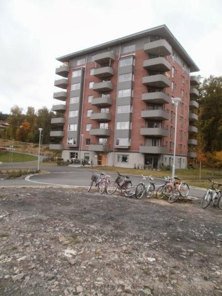 gruppbostäder jönköpings kommun