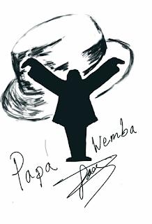 10 choses que vous ne saviez pas sur Papa Wemba