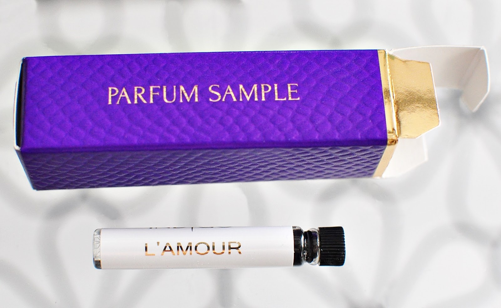 próbki-perfum-indigo