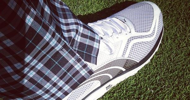 Rickie Fowler Sports Some Puma Faas Lite Mesh Golf Shoes « Ottawa Golf Blog 2da68f1d1