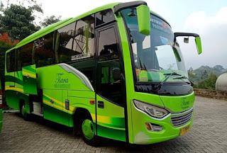 Sewa Bus Medium Mulai Dari 1400000, Sewa Bus Medium, Sewa Bus Medium Murah