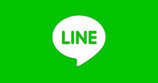 Download Aplikasi Line Terbaru Untuk Semua HP dan PC