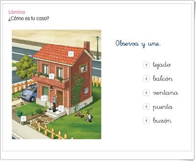 http://www.ceiploreto.es/sugerencias/cp.juan.de.la.cosa/1_2/cono/actividades/04/01/visor.html