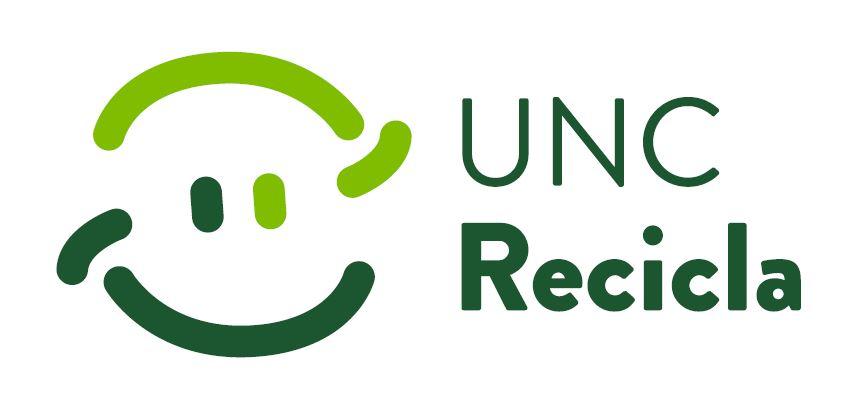 Gesti n ambiental sustentable universidad nacional de c rdoba for Comedor universitario unc
