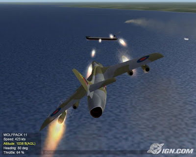 Wings Over Europe Cold War Gone Hot Free Download Pc Game