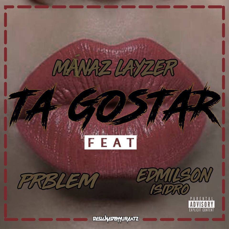 Post Malone Better Now Baixar Mp3: Ta Gostar (feat. PrBlem & Edmilson Isidro