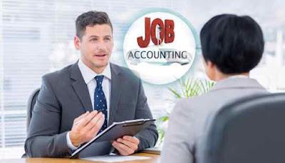 وظائف محاسبين | مطلوب 8 محاسبين للعمل في الشركة السعودية للمفروشات العصرية