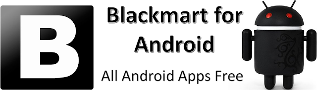 http://nkworld4u.blogspot.com/ Blackmart alpha for android paid apps free