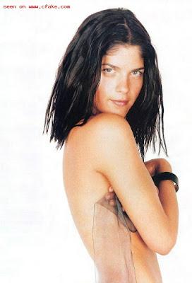 Selma%2BBlair%2Bnude%2Bxxx%2B%252830%2529 - Selma Blair Nude Fake Sex Photos