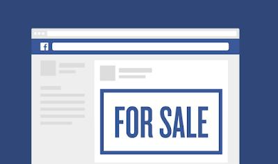 ¿Cómo crear campañas eficaces para negocios locales en Facebook?