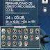 II Congresso Pernambucano de Direito Processual Civil abre inscrições