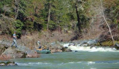 Umpqua-river-fly-fishing-guides