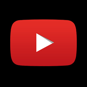 Free Download YouTube 11.29.53 APK for Android