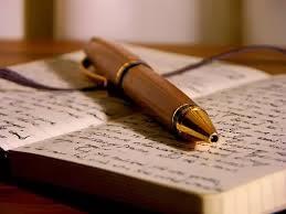 Dicas para Escritores Iniciantes