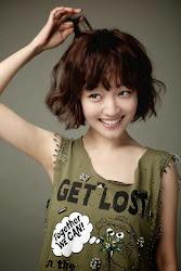 Ryoo Hye Rin