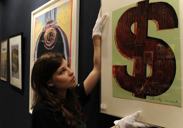 como-invertir-en-arte
