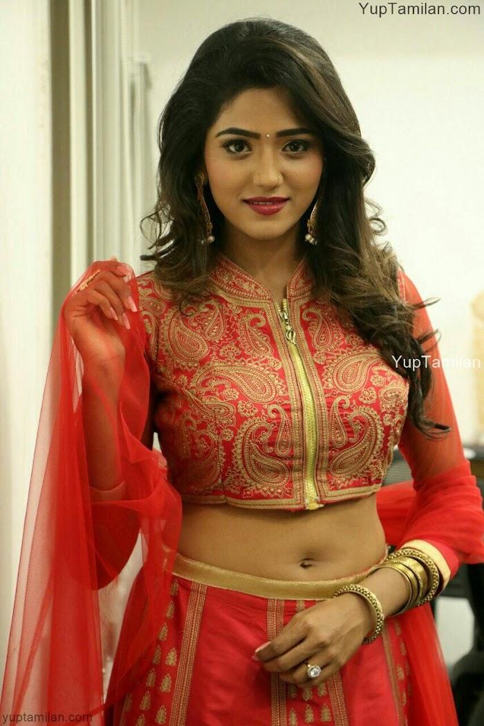 Shalu Chourasiya Sexy Photos-Spicy Navel Images,Stills