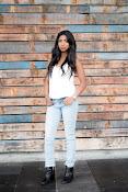 Sabina jey latest glam pics-thumbnail-14
