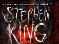 """Resenha: """"Doutor Sono"""" - Continuação de """"O Iluminado"""" - Stephen King"""