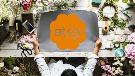 Etsy for Newbies: Start your shop fast, easy and simple Udemy Coupon