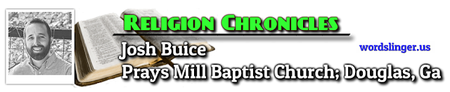 http://www.religionchronicles.info/re-josh-buice.html