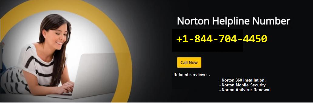 Norton Custotmer care Number