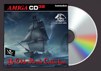 http://cd32covers.blogspot.co.uk/2016/05/unofficial-cd32-release-ye-olde-pirate.html