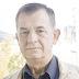 Δεν μπορεί να ψηφιστεί το ασφαλιστικό ως έχει, δηλώνει βουλευτής του ΣΥΡΙΖΑ