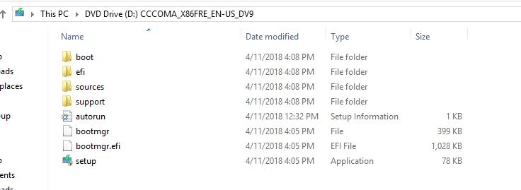 download windows 10 64 bit highly compressed rar