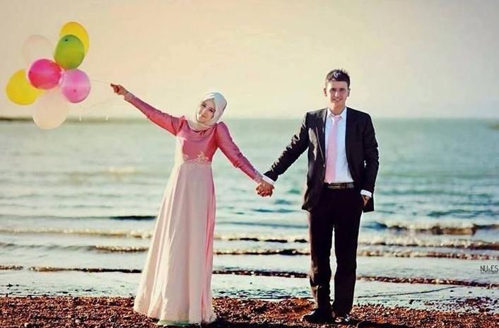 Inilah Tips Agar Suami Makin Sayang dan Perhatian