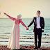Inilah Tips Ampuh Agar Suami Makin Sayang dan Perhatian