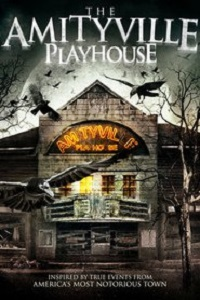 Watch The Amityville Playhouse Online Free in HD