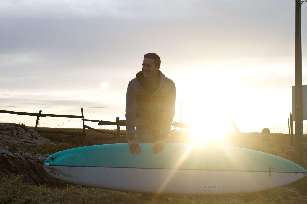 jetson surfboards gun olas grandes%2B%25283%2529