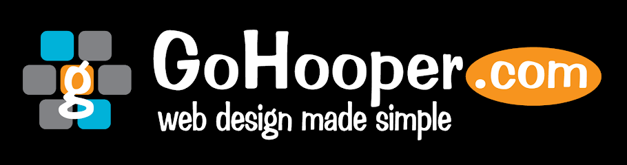 News Blog: GoHooper Web Design Nashville Web Designer Nashville Web Development