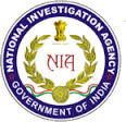 National Investigation Agency (NIA) Recruitment 2017 Deputy Superintendent of Police (Dy SP)  12 Posts