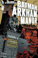 http://nothingbutn9erz.blogspot.co.at/2015/11/arkham-manor-panini-rezension.html