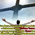 Tanda Sebagai Pengikut Kristus