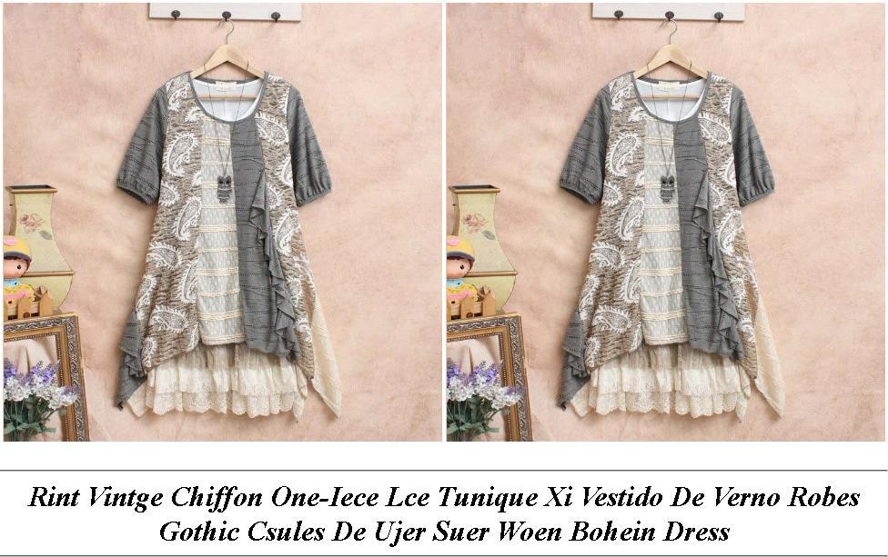 Sexy Maxi Dresses - Sale Store - Floral Dress - Cheap Designer Clothes