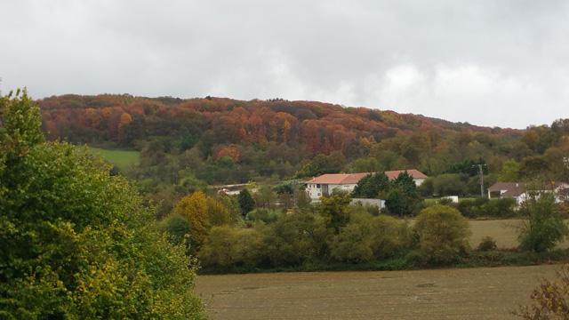 Lekunberri Navarra