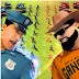 Police Battle Simulator: Epic Battle Game Crack, Tips, Tricks & Cheat Code