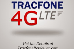 4G Lte With Tracfone Byop