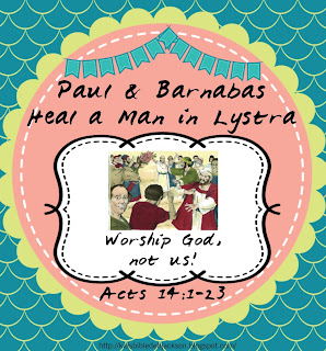 https://www.biblefunforkids.com/2015/02/paul-heals-man-in-lystra.html