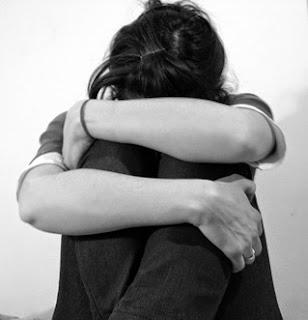 El verdadero amor  nunca se avergüenza de la otra persona.