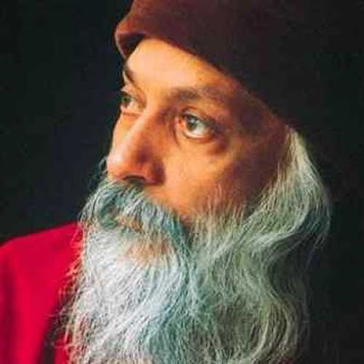 Teachings and Quotes of Osho