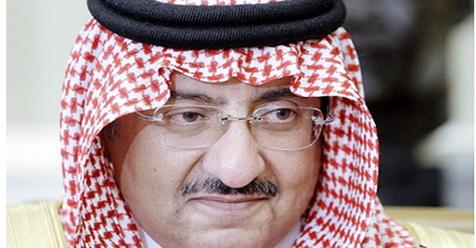 Dituding Mempolitisasi Ibadah Haji, Begini Jawaban Putra Mahkota Saudi Atas Tudingan Khamenei