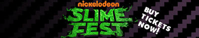 Buy Tickets For SLIMEFEST 2017!