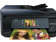 Epson XP-810 driver download for Windows, Mac, Linux