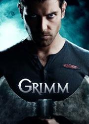 Săn Lùng Quái Vật 3 - Grimm 3 (2013)