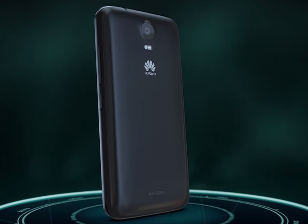 Huawei Y3C Philippines Price and Complete Specs : Most Affordable